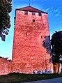 Kruttornet i Visby.jpg