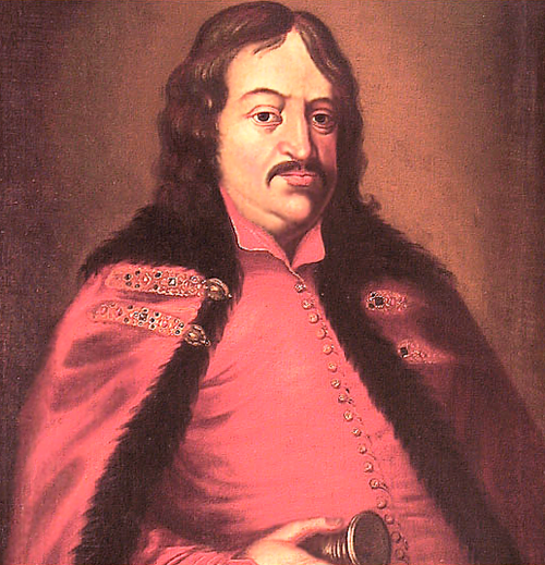 https://upload.wikimedia.org/wikipedia/commons/thumb/3/35/Krzysztof_Zygmunt_Pac.PNG/500px-Krzysztof_Zygmunt_Pac.PNG