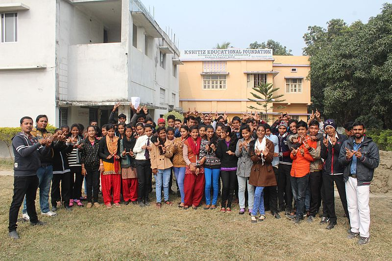 फाइल:Kshitiz Edu. Foundation Rajbiraj WEP Outreach.jpg