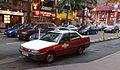 Kuala Lumpur - Taxi 0001.jpg