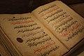 Kuffi Quran.jpg