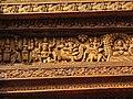Kukke Shree Subrahmanya Temple (10).jpg