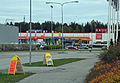 Kuloinen retail park Raisio Finland.jpg