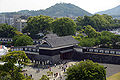 Kumamoto Castle 14n4272.jpg