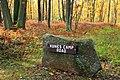 Kunes Camp Trail (2) (10127284224).jpg
