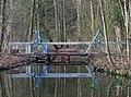 Kunst - panoramio (8).jpg