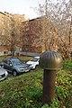 Kuntsevo District, Moscow, Russia - panoramio (34).jpg