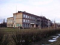 Kurilovka secondary school (2).JPG