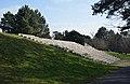 Kurpark Oberlaa 15 - stairs.jpg
