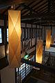 Kusatsujuku-wakihonjin Kusatsu Shiga Pref04n4500.jpg