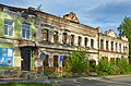 Kushva Pervomayskaya52 006 2143.jpg