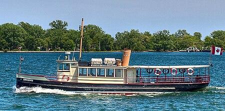 450px-Kwasind,_Royal_Canadian_Yacht_Club