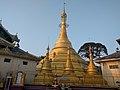 Kyaik Soke pagoda 2.jpg