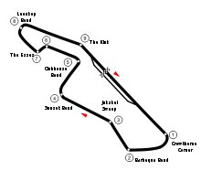 Kyalami 1968layout.svg