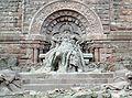 Kyffhäuser Barbarossa.jpg