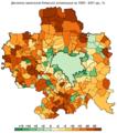 KyivMetroArea1989-2001.PNG