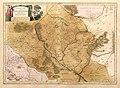 Kyivstar vkraina 1670 2.jpg