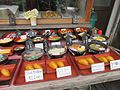 Kyoto food samples 2016 (32600219326).jpg