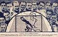 L'équipe de France de football à la Coupe du Monde 1934 ( opposée à l'Autriche).jpg