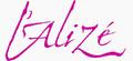 L'Alizé - Single.png