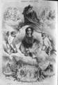 L'Illustration - 1858 - 036.png