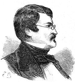L'Illustration 1862 gravure ministre Conforti.jpg