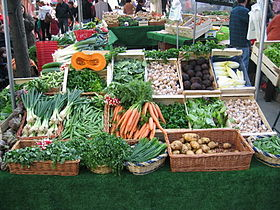 Légumes 04.jpg