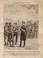 Léo Taxil-Mystères de la Franc-Maçonnerie-gravure 72.jpg