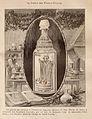 Léo Taxil-Mystères de la Franc-Maçonnerie-gravure 85.jpg