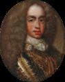 Léopold I, Duke of Lorraine, miniature.png