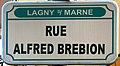 L1087 - Plaque de rue - Alfred Brebion.jpg