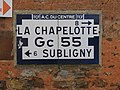 L1377 - Le Noyer - Plaque Michelin.jpg