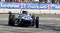 L16.37.06 - Historisk Formel - 48 - Lotus FJ-18 Formula Junior, 1959 - John Delane - heat 1 - DSC 0153 Balancer (37603244646).jpg
