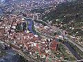 LANGREO - Vista aérea parcial - panoramio.jpg