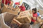 LA Regional Food Bank (36824090804).jpg