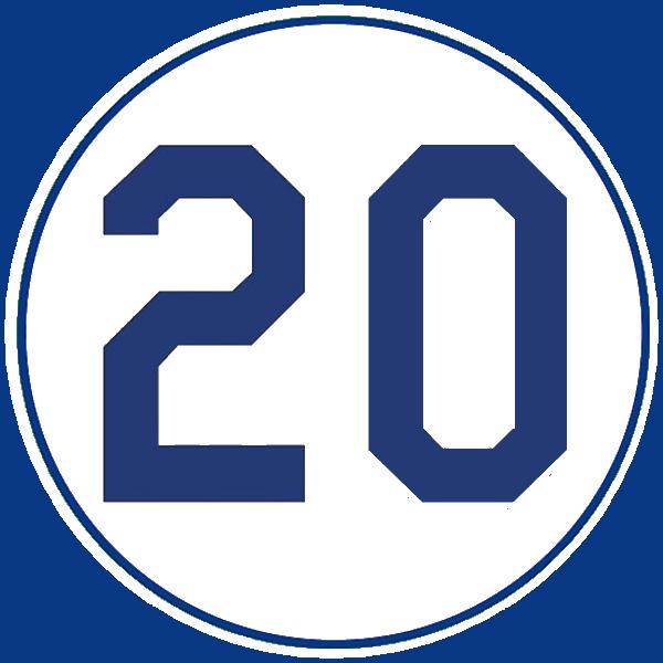 LAret20