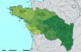 LB-Régions-hydro2.png