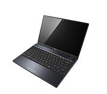 LG Laptops - Wikipedia