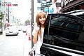 LG 스마트 넷하드, G.NA 광고 촬영 사진 (15).jpg