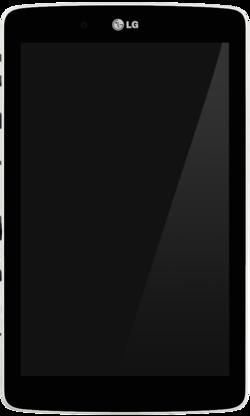 LG G Pad 8 0 - Wikipedia