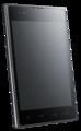 LG Optimus Vu front.png
