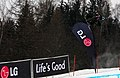 LG Snowboard FIS World Cup (5435320677).jpg