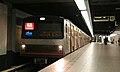 LHB Metro van Amsterdam.jpg