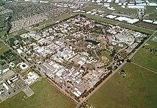 Laboratorio Nacional Lawrence Livermore Wikipedia La