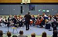 LMG Schulorchester 00.jpg