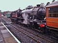 LNER Class K4 No 61994 The Great Marquess (8063199467).jpg