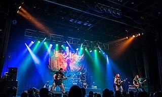 Lord (band) band