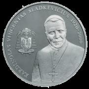 LT-2005-50litų-Sladkevičius-b