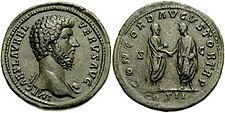 225px-LUCIUS_VERUS-RIC_III_1283-650985_C