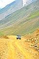 LULUSAR-BABUSAR top road.JPG